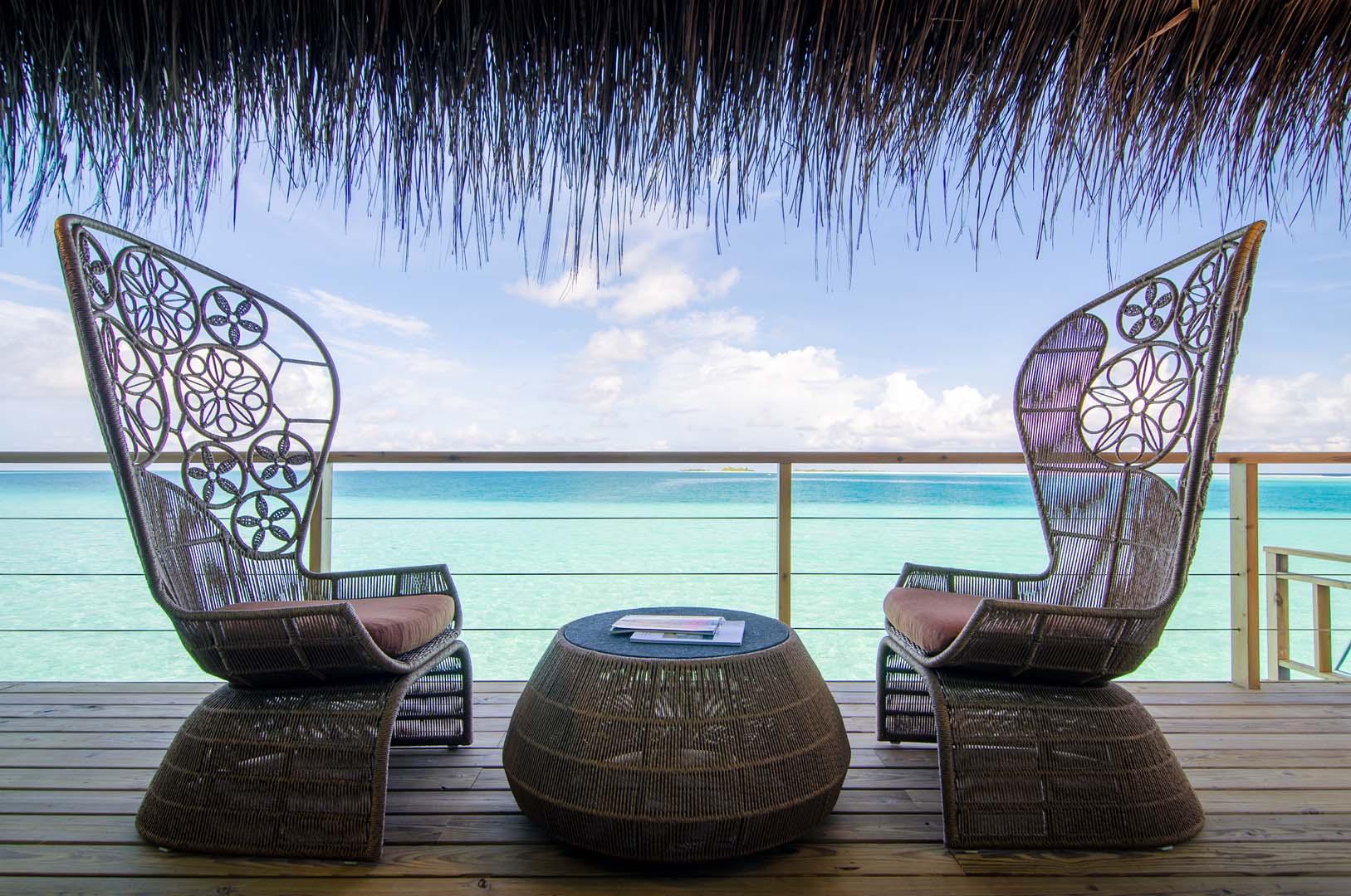 Finolhu Resort in the Maldives Baa Atoll your escape (51)