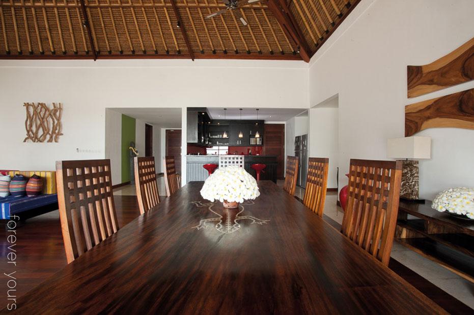 the-jiwa-lombok-26.jpg
