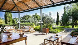 hochzeitslocation-chic-and-charme-mallorca-04.jpg