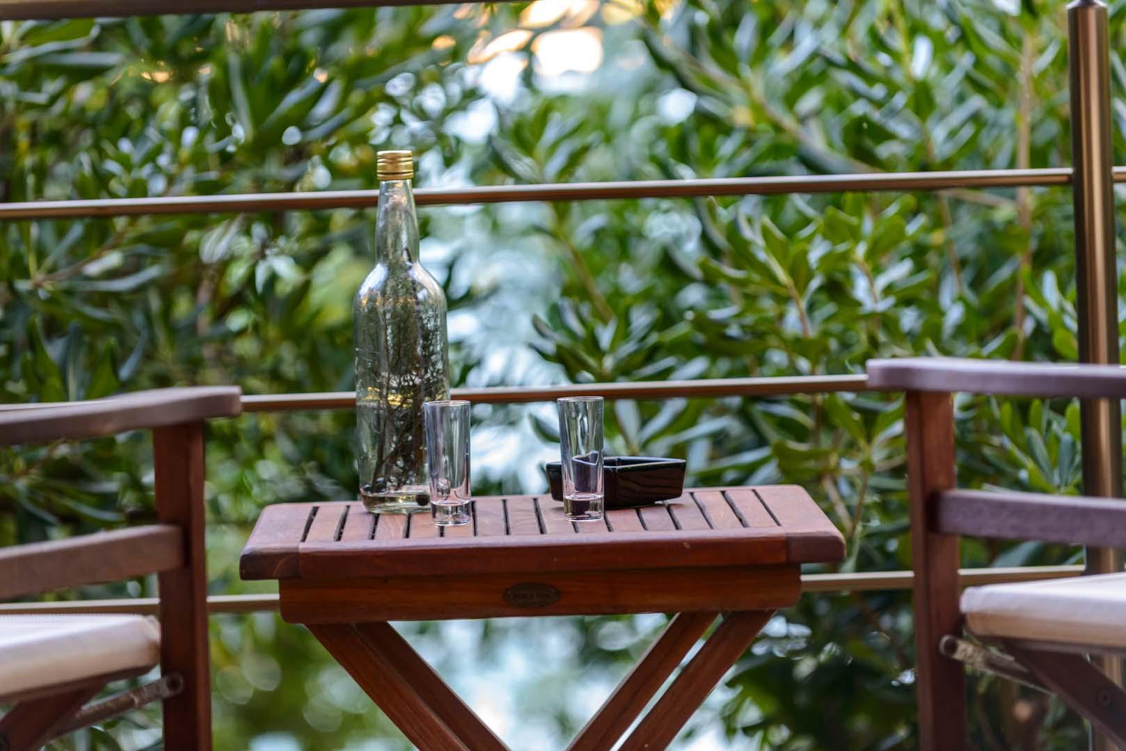 Luxury Villa Ivory Dubrovnik your escape (28)