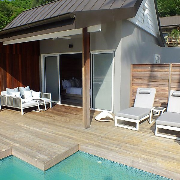 Carana Beach Resort Seychelles your escape (3)