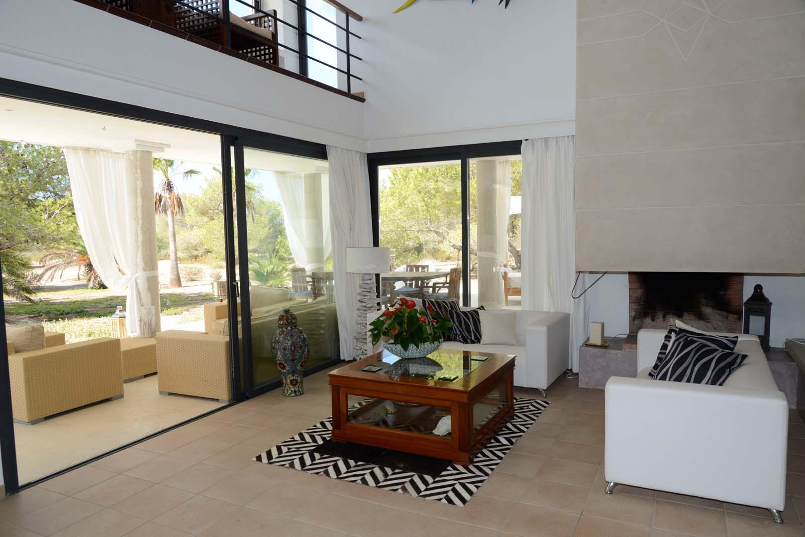 Villa Leonor Formentera your escape (31)