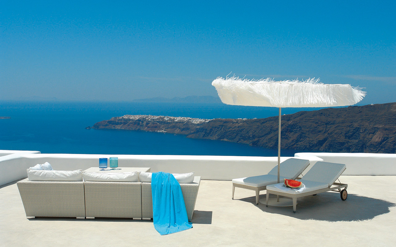 White Santorini Your Escape (2)