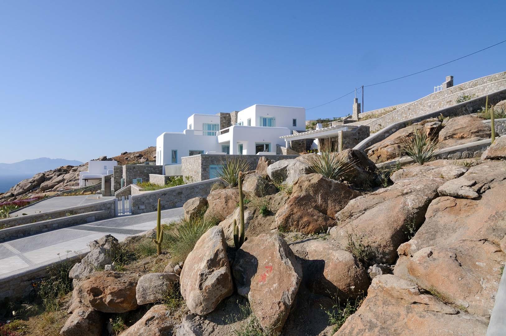 Luxury Villa Artemis 1 your escape bespoke travel (3)
