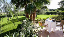 hochzeitslocation-chic-and-charme-mallorca-07.jpg