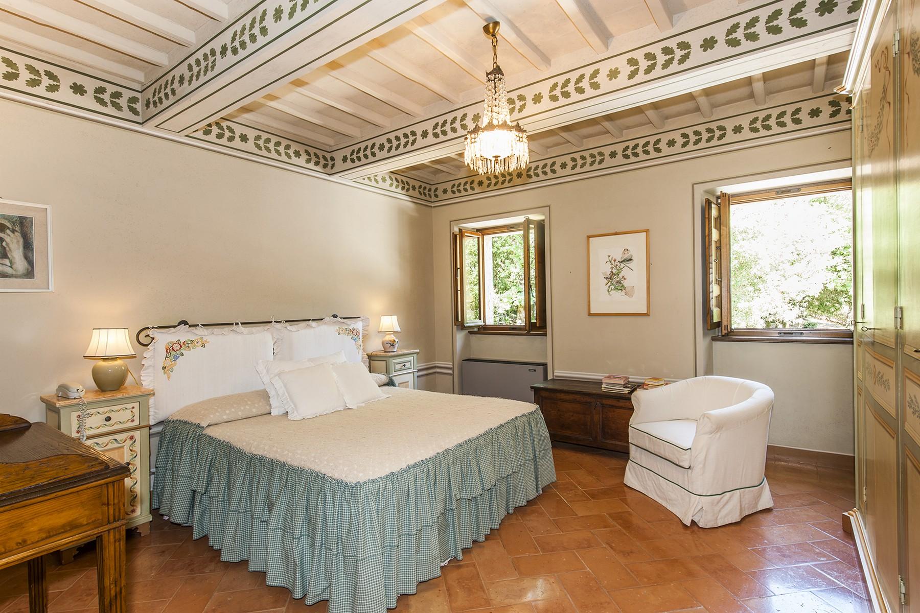 Villa Grace Umbria your escape (19)