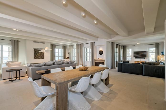 luxury-villa-athena-in-mykonos-for-rent