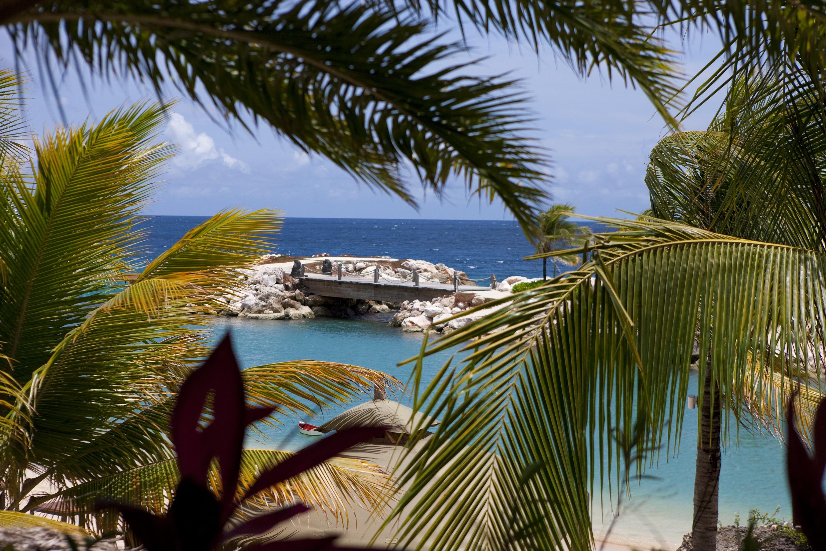 Beach View of Lagoon (3).jpg