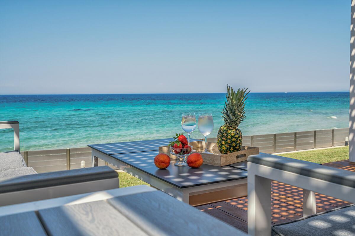 Luxury-beach-villas-zakynthos-greece-40.