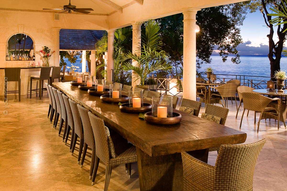 Hidden House Barbados yourescape-09
