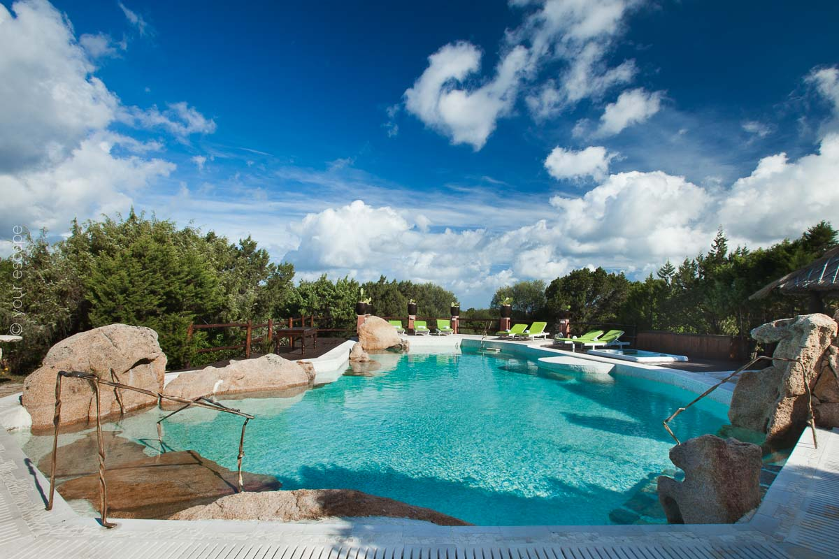 Villa Mild Green Sardinia Italy yourescape-03