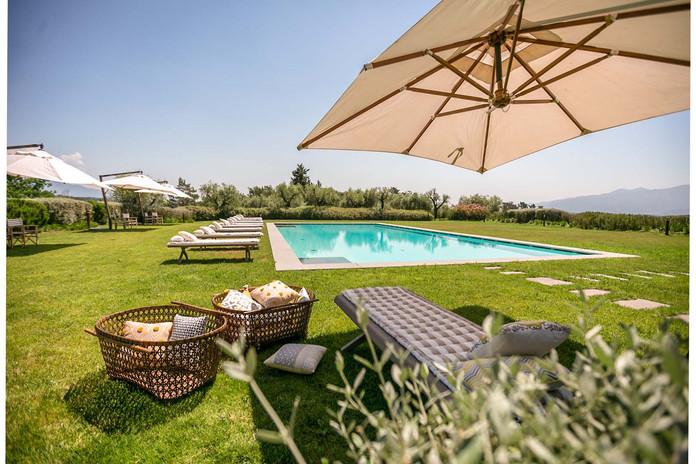 villa-carina-lucca-firstclass-holidays