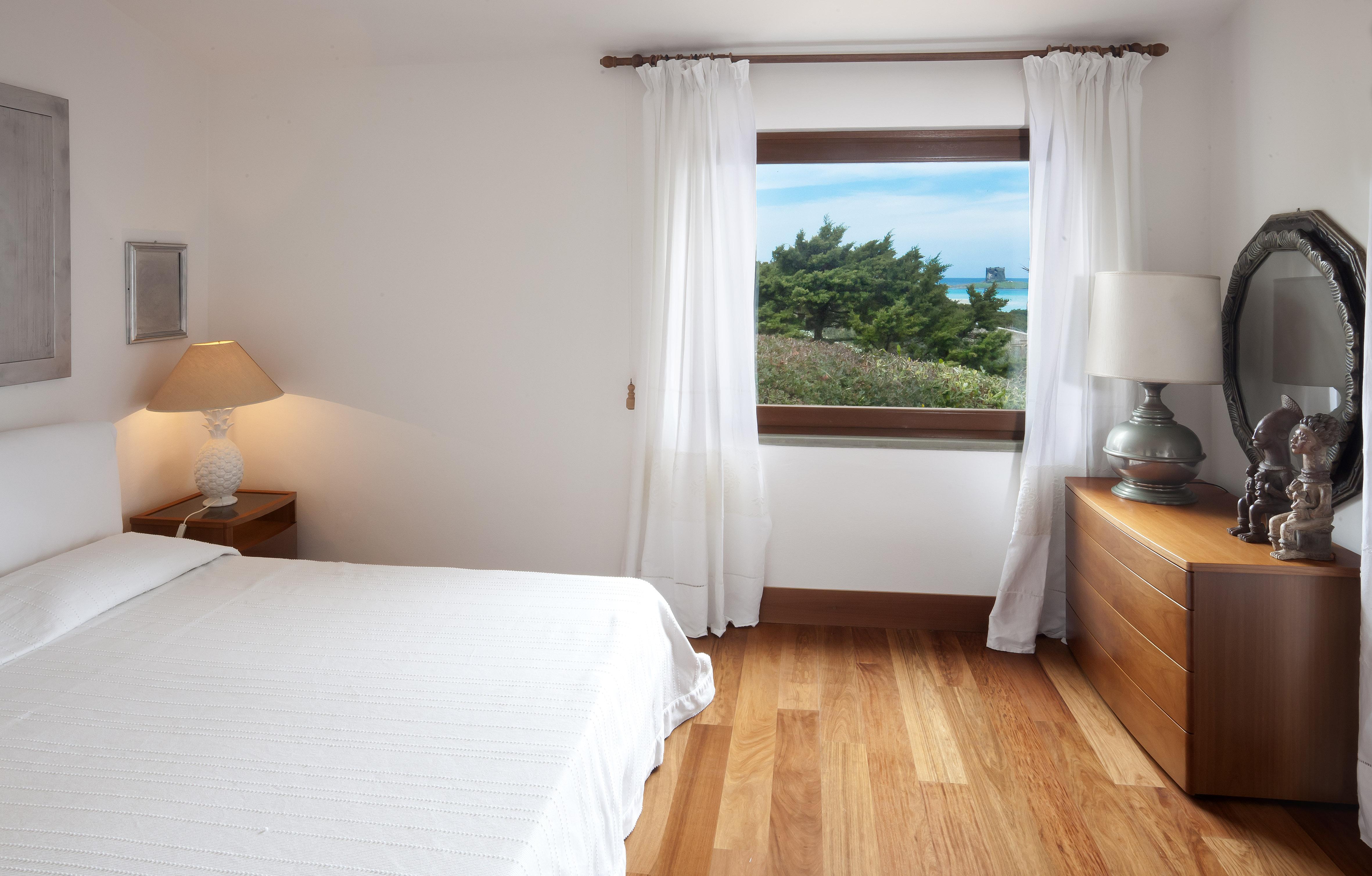 Villa Aquarell Sardinia your escape (15)