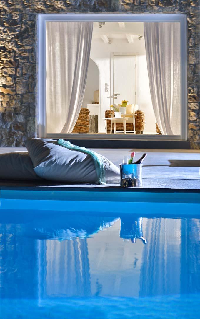 Luxury Villa Hemera your escape bespoke travel (16)
