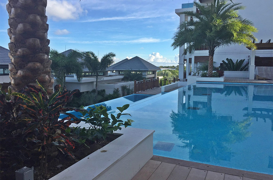 Zemi Beach House Hotel yourescape (36)