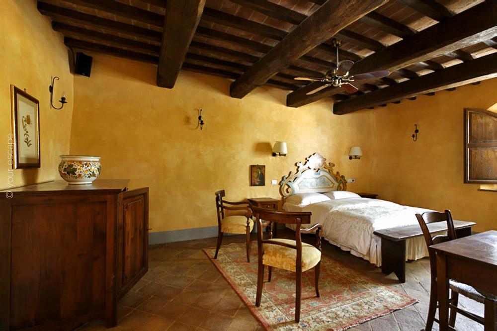 Borgo Finocchieto Tuscany Italy your escape-18