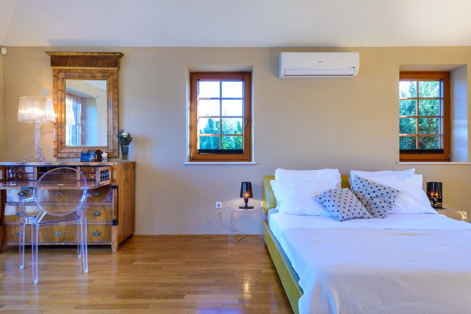 Luxury Villa Ivory Dubrovnik your escape (13)