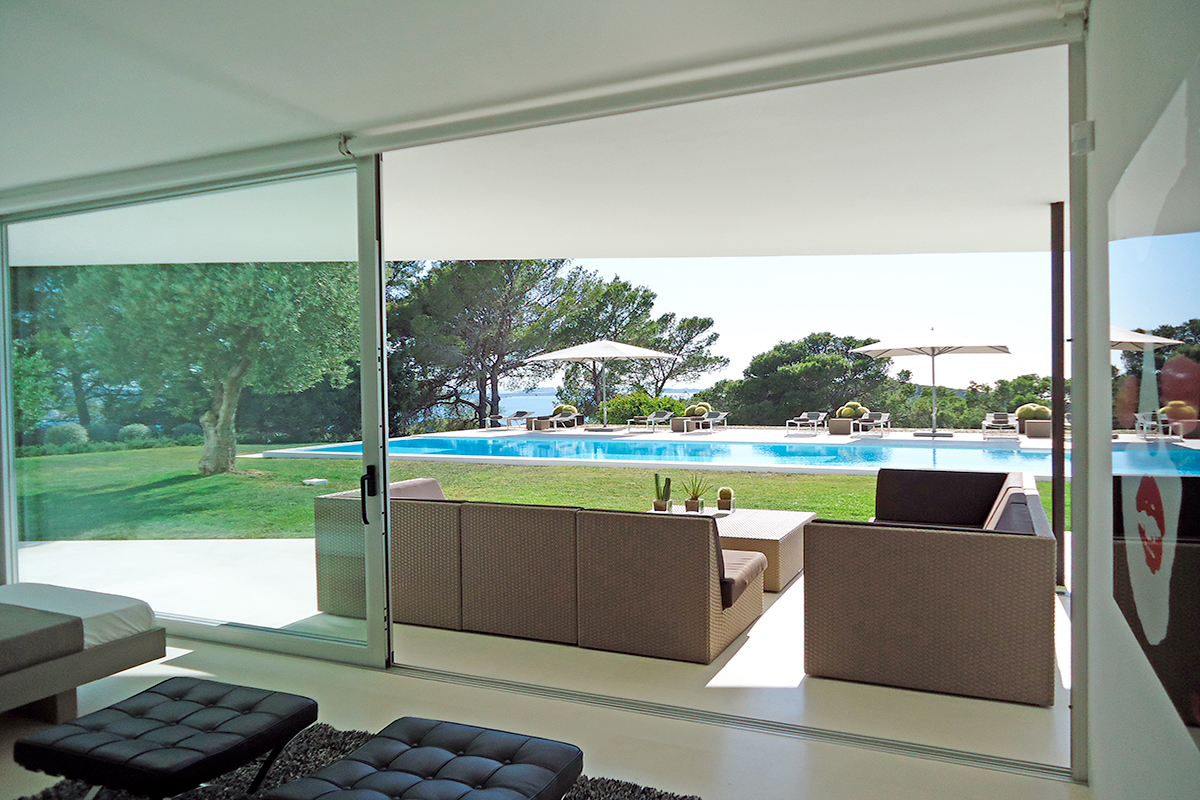 Villa Can Xen Ibiza your escape (17)