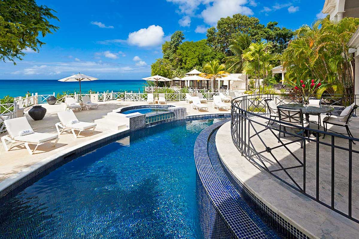Hidden House Barbados yourescape-02