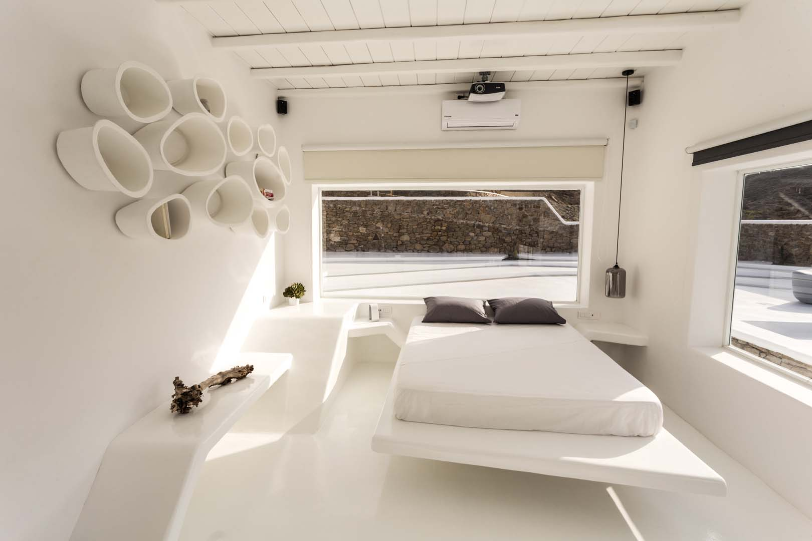 Villa Hestia your escape bespoke travel (30)