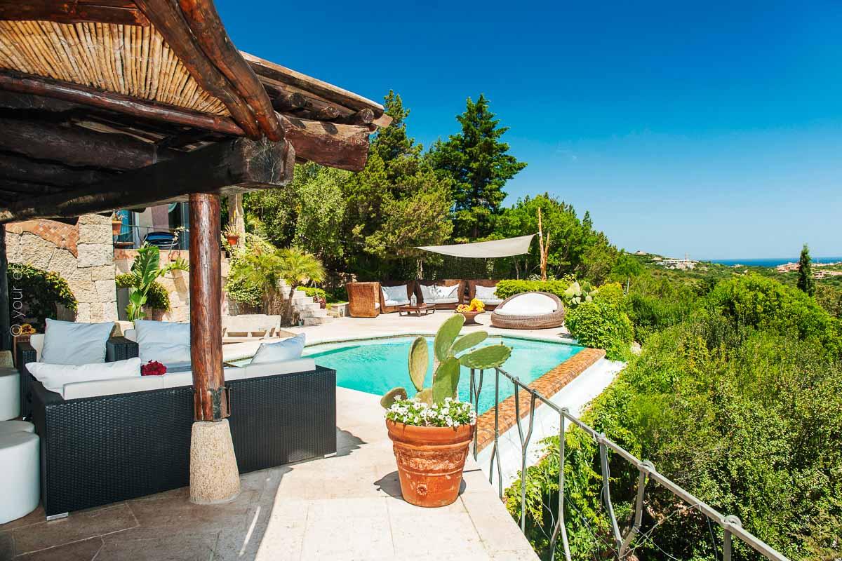 Pinky Villa Sardinia Italy yourescape-01