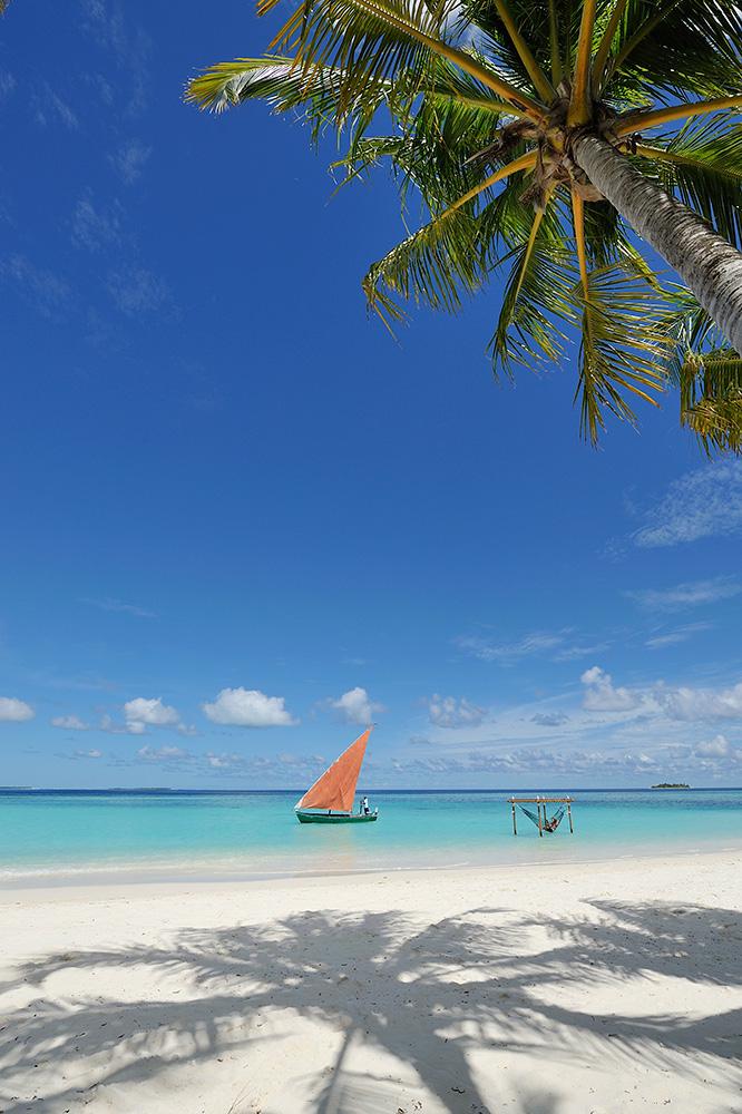 Ayada_Maldives296