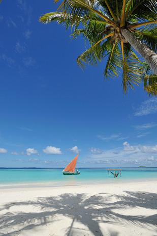 ayada_maldives296jpg
