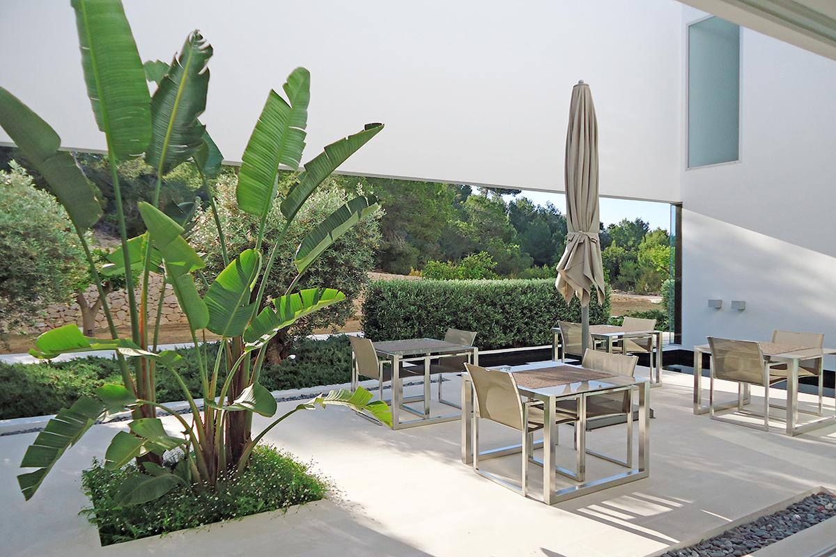 Villa Can Xen Ibiza your escape (22)