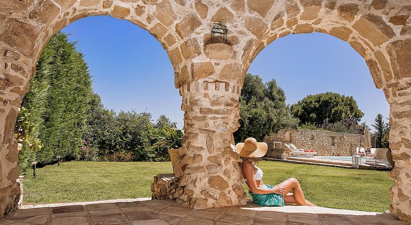villa-valeria-in-zakynthos-to-rent-36