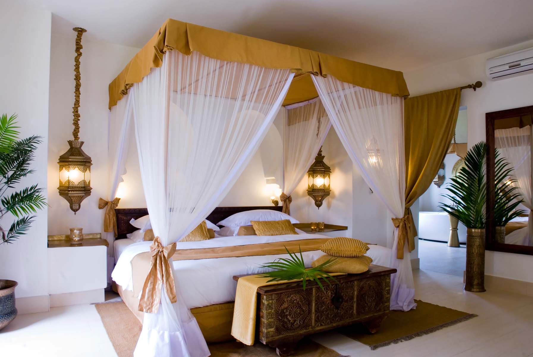 Baraza Beach Resort your escape (3)