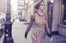 22-retro-and-vintage-fashion-in-quotandrea.jpg
