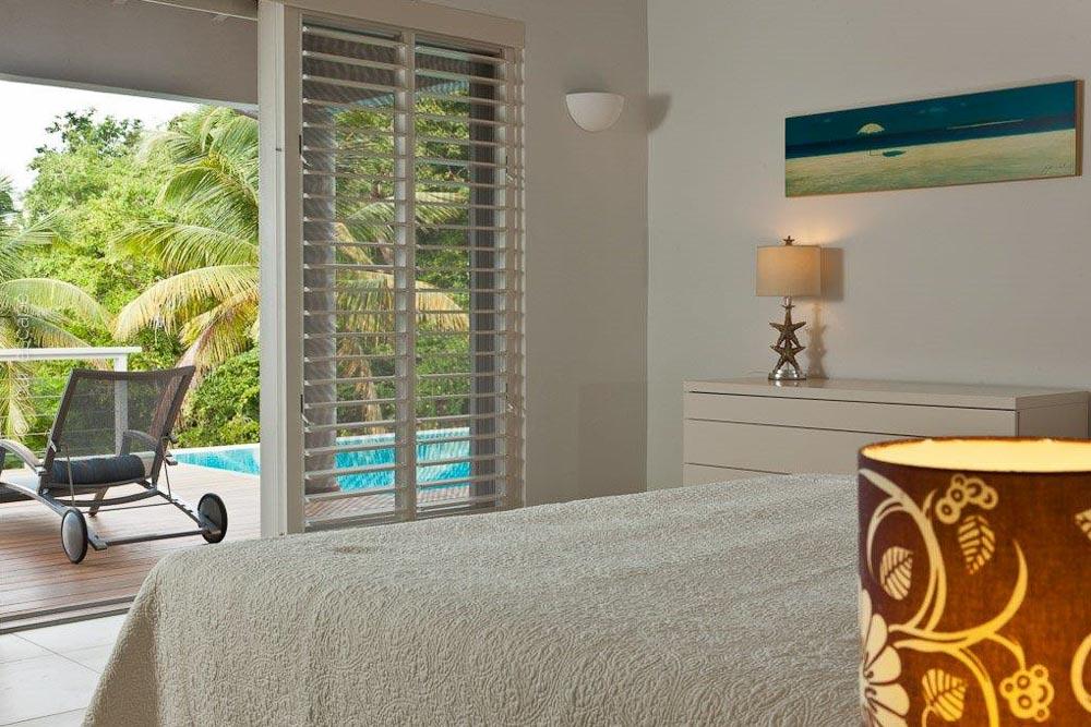 Villa Amanda Antigua Caribbean yourescape-21