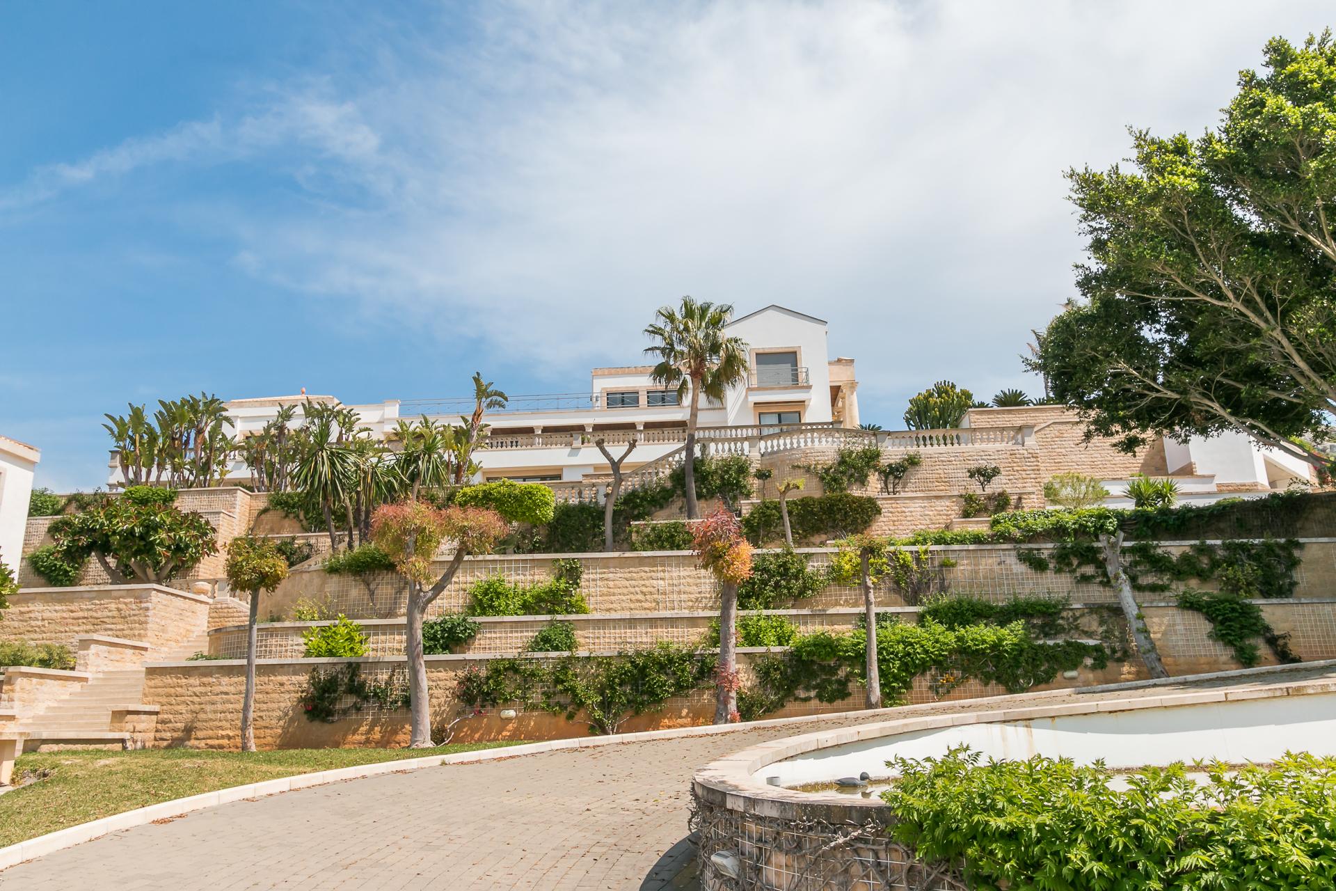 Luxury Villa Niu Mallorca your escape (25)