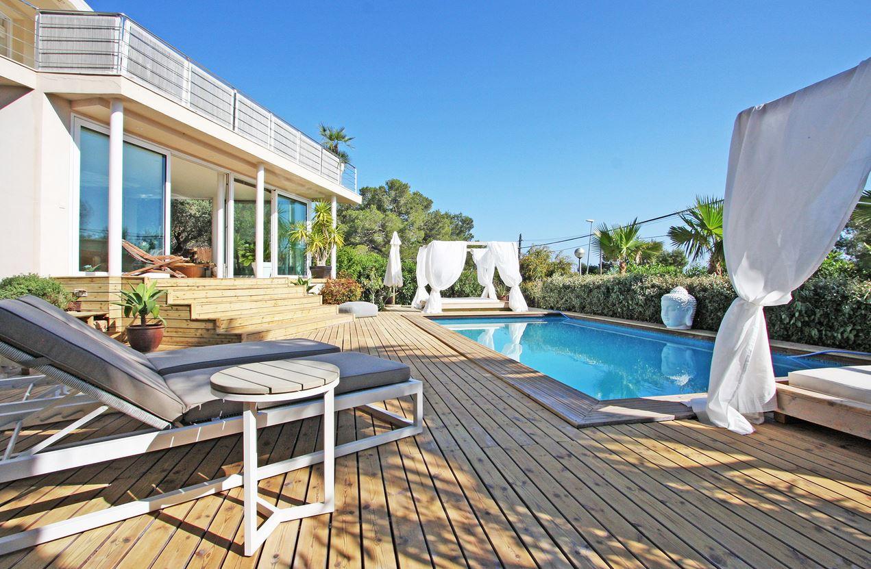Villa Martin Ibiza your escape (10)
