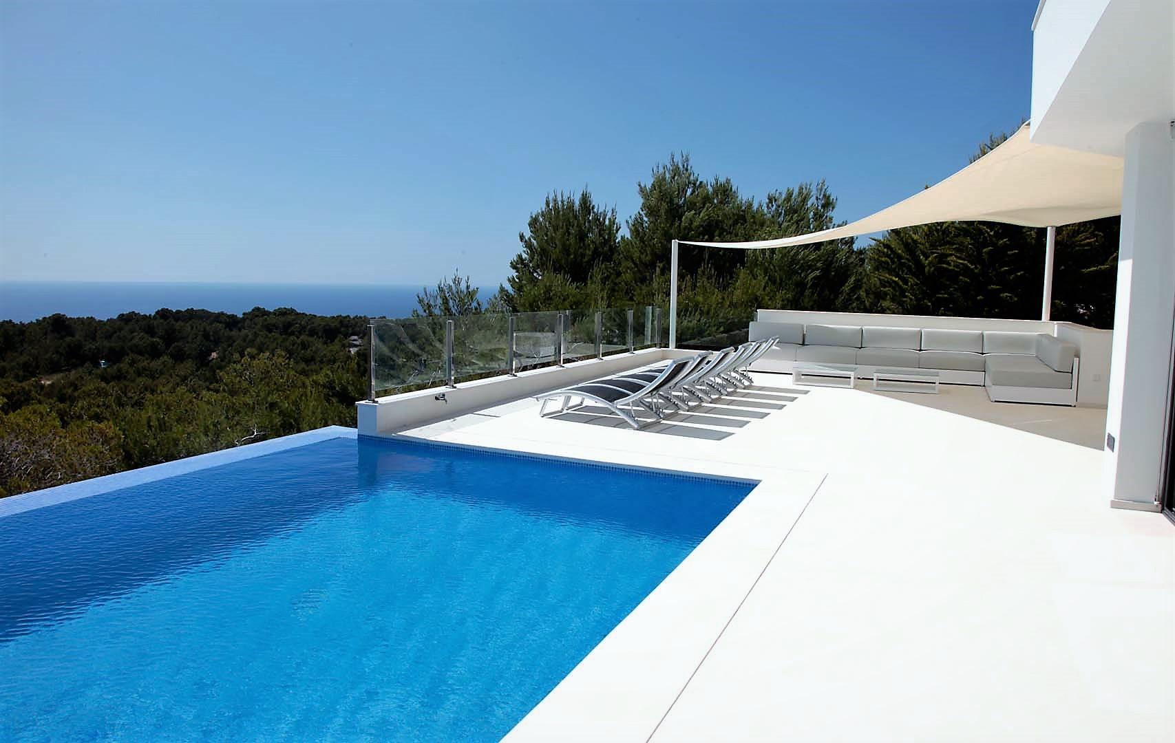 Villa Sunset Ibiza your escape (33)