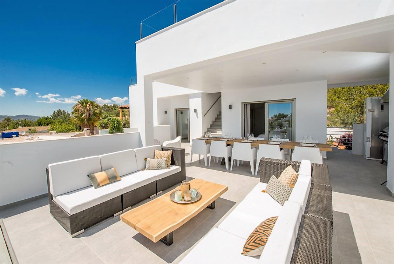 Villa Pep Ibiza your escape (11)