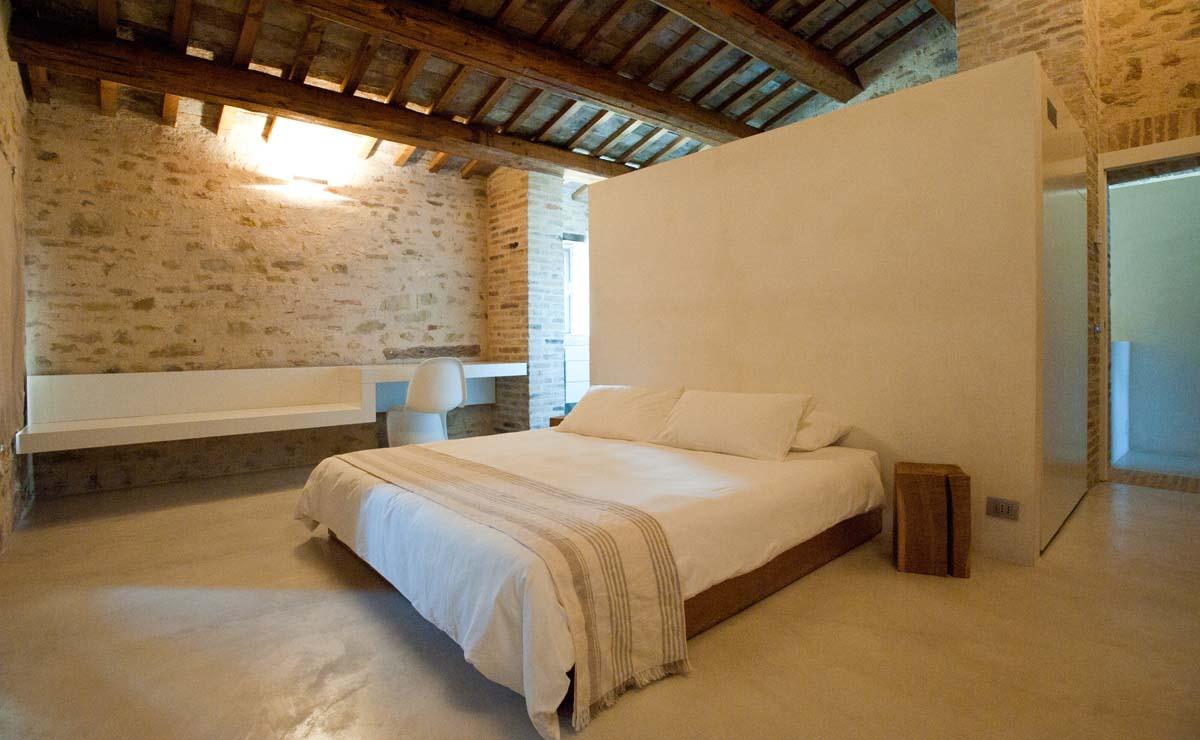Villa Olivo Marche yourescape (4)