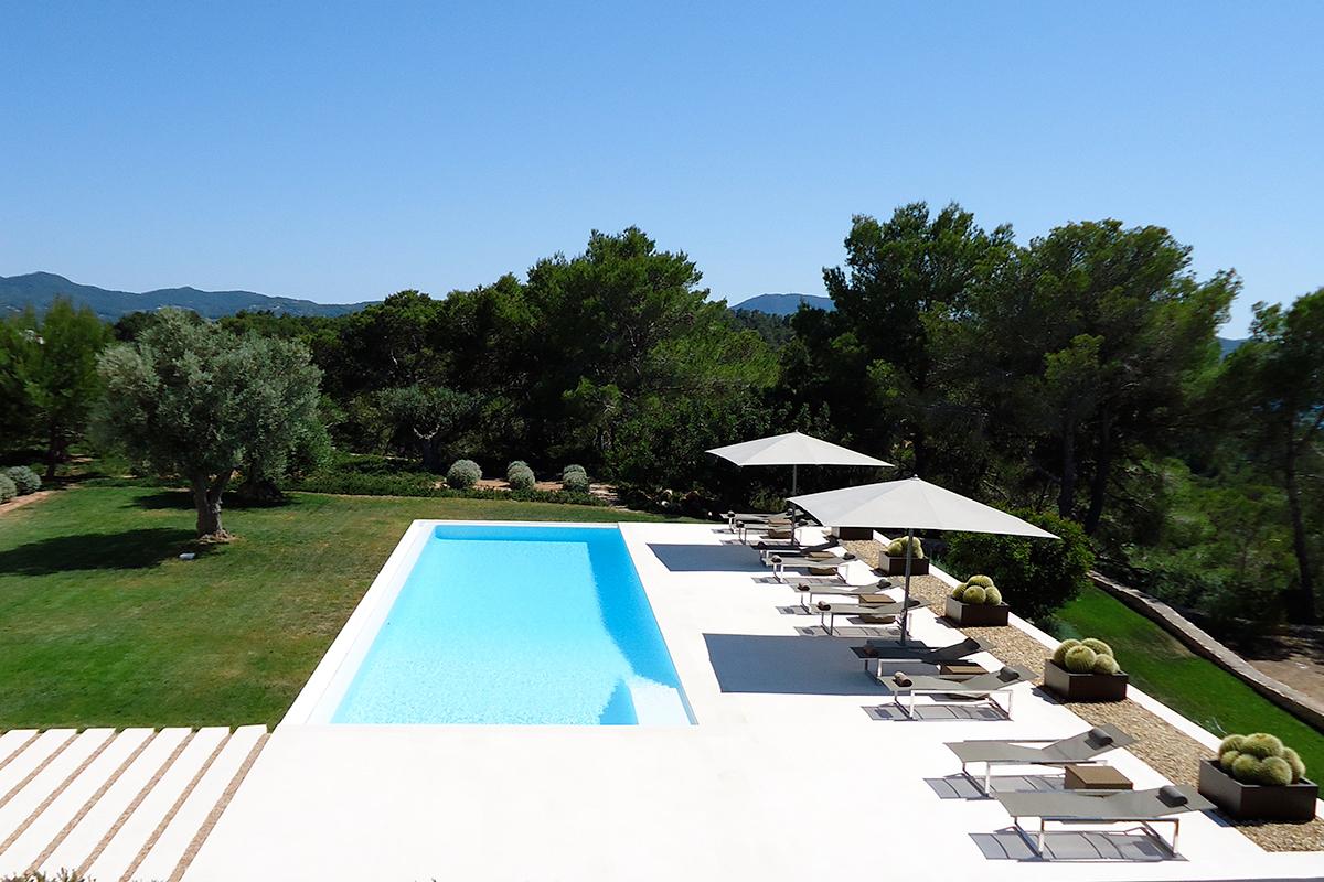 Villa Can Xen Ibiza your escape (20)