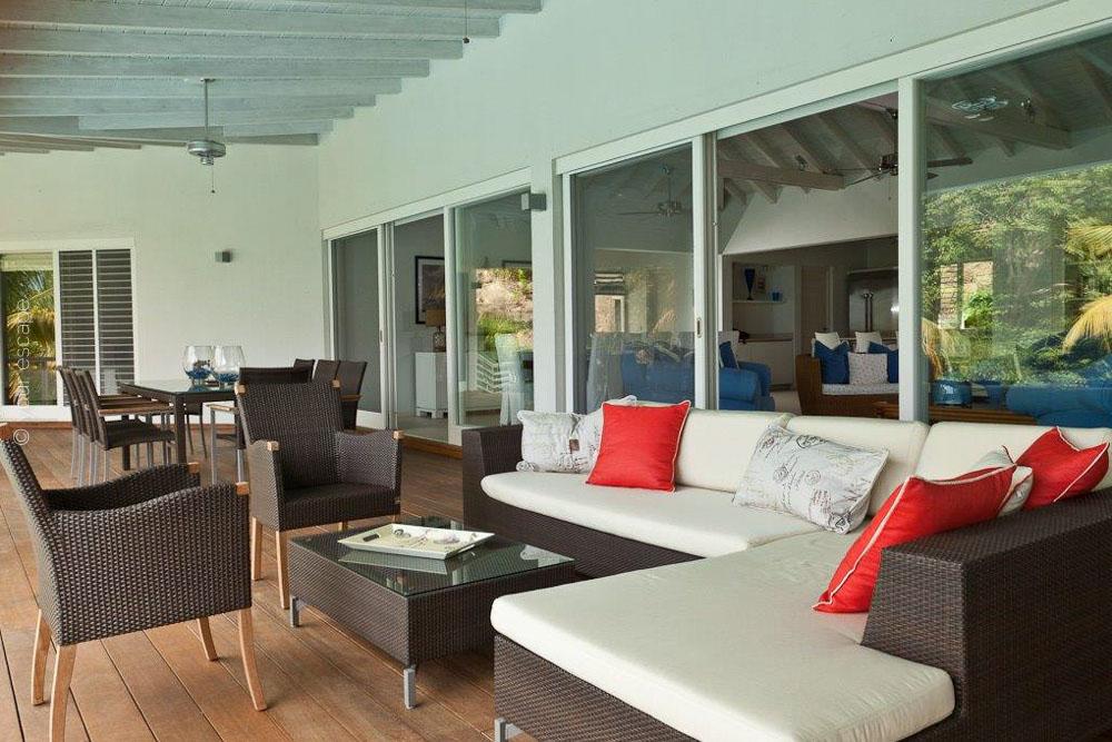 Villa Amanda Antigua Caribbean yourescape-10