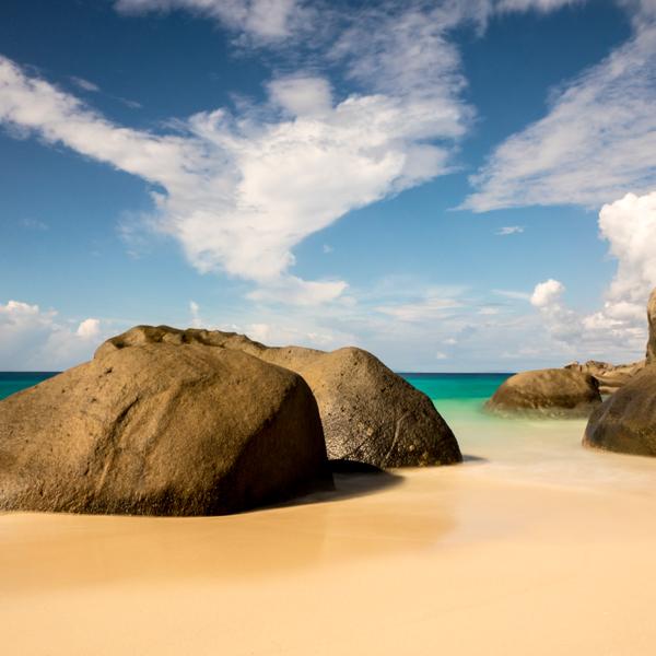 Carana Beach Resort Seychelles your escape (1)