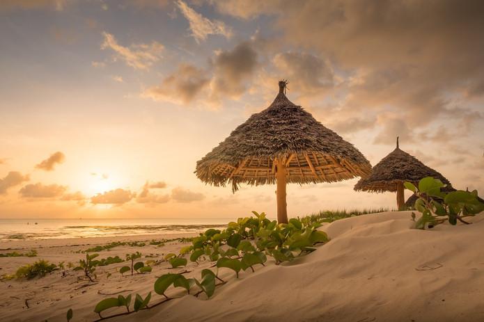 beach-sunsetjpg