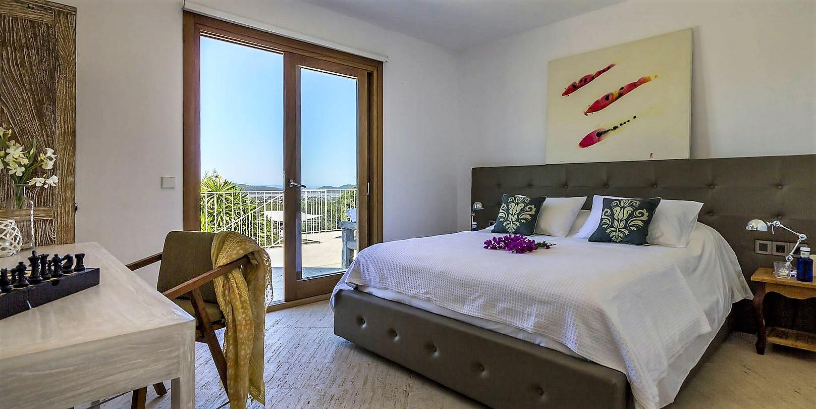 Villa Vista Ibiza your escape (7)