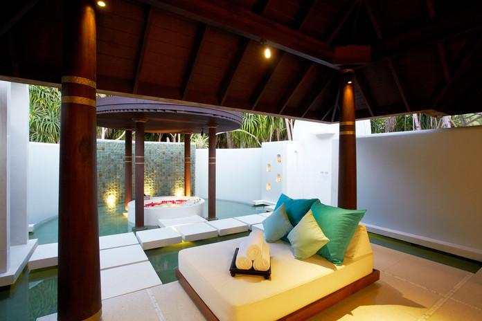 maldives-anantara-kihavah-6jpg