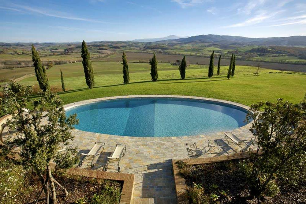 Borgo Finocchieto Tuscany Italy your escape-05