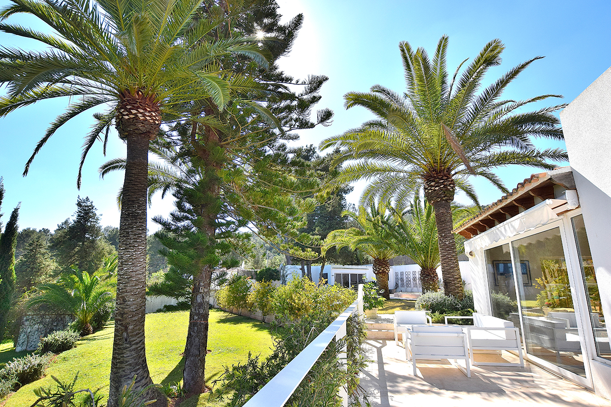 Casa del Sol Ibiza your escape bespoke travel (34)