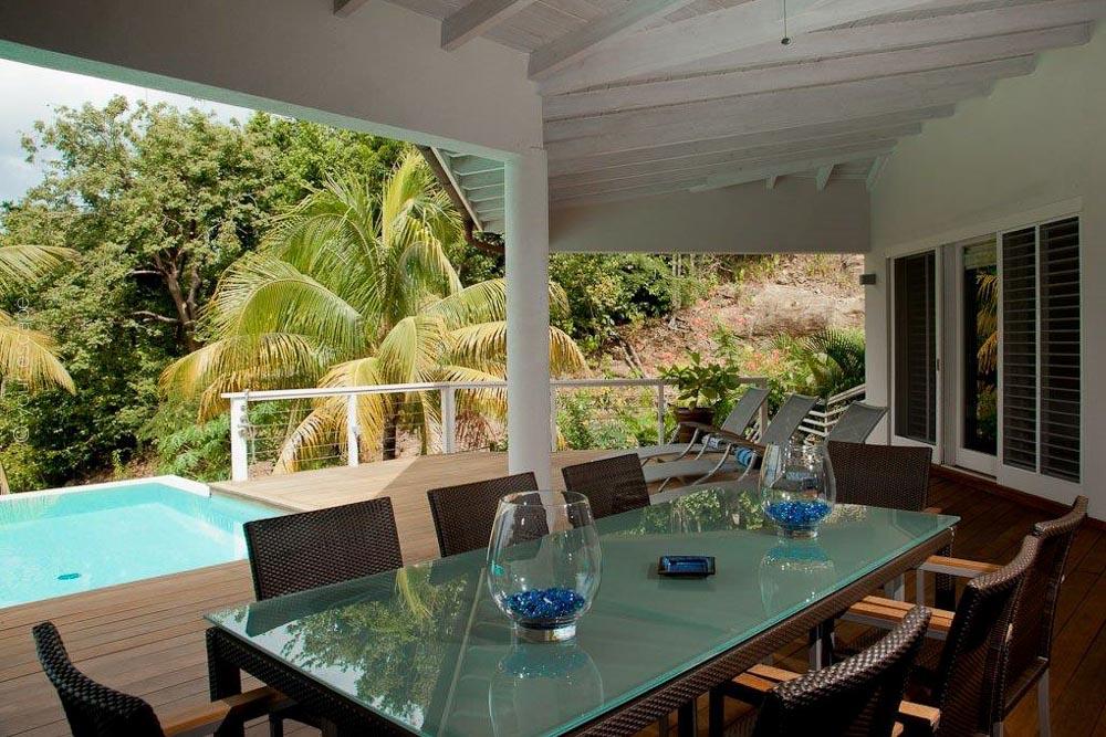 Villa Amanda Antigua Caribbean yourescape-09