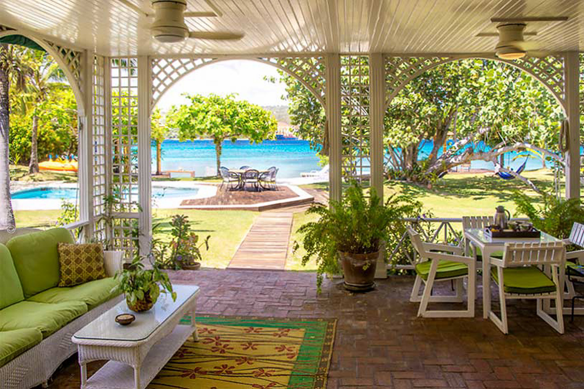 mango villa jamaica yourescape-09