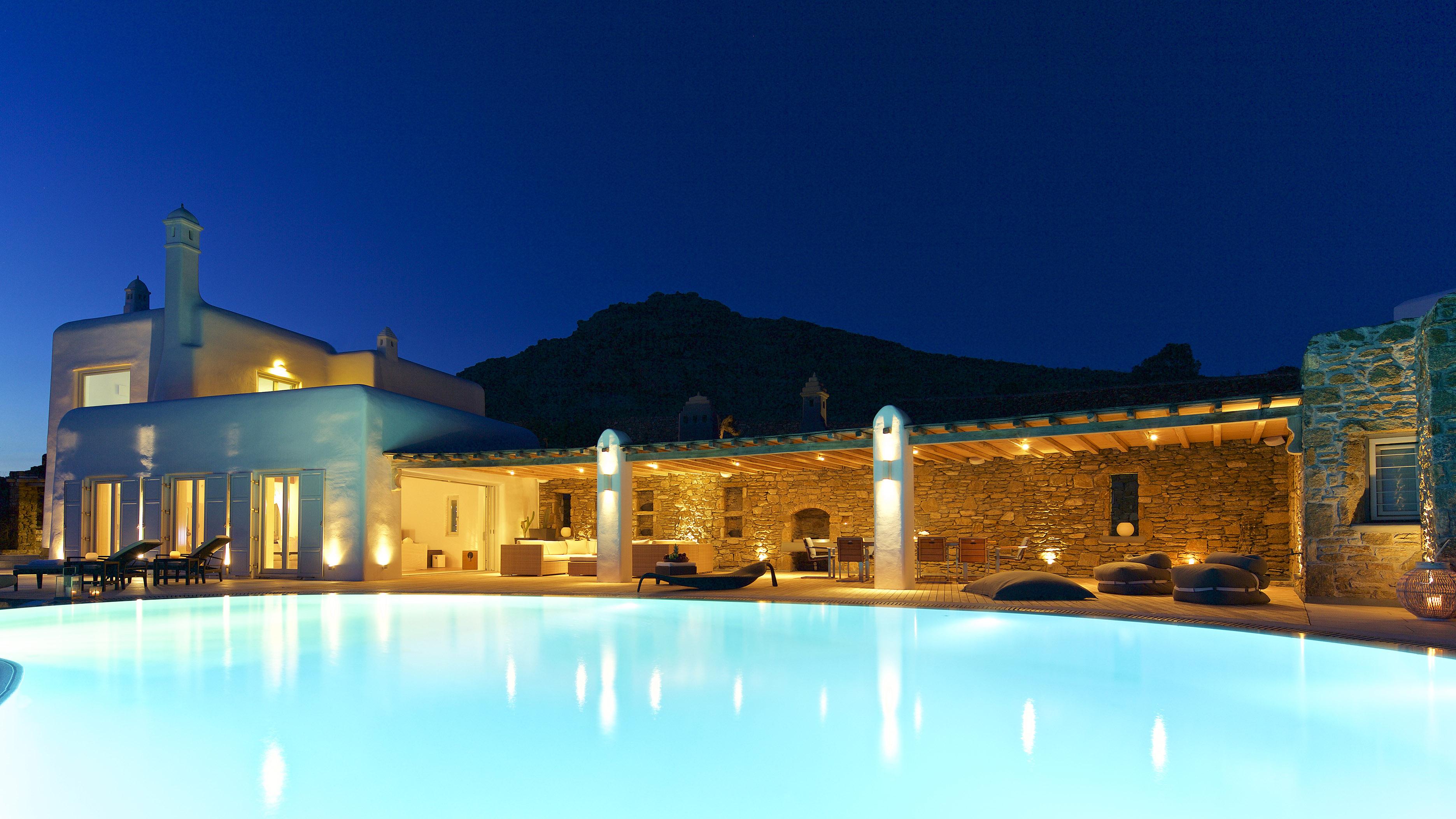 Villa Sofia Mykonos your escape (45)