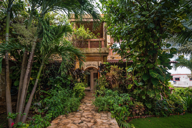 Casa_Juanita_yourescape_Playa_del_Carmen_Riviera_Maya_Mexico37