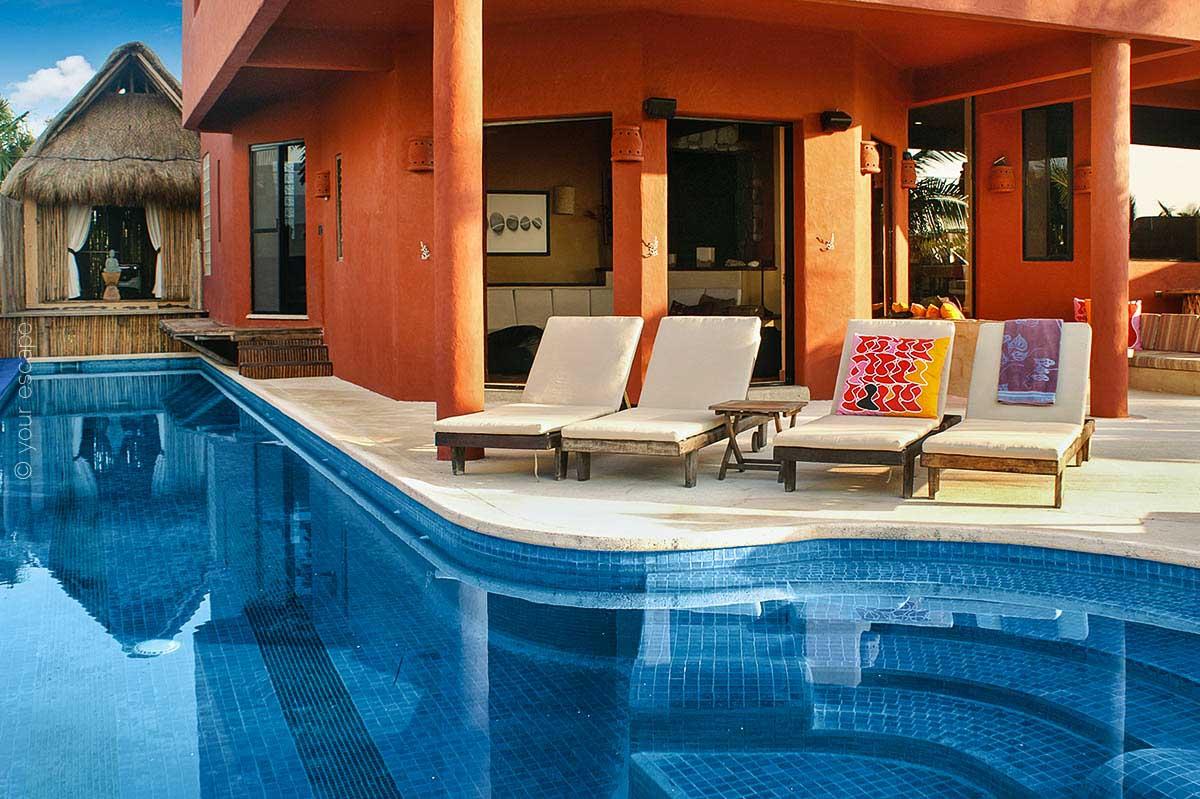 Villa Sunset Riviera Maya Maxico yourescape-02.jpg